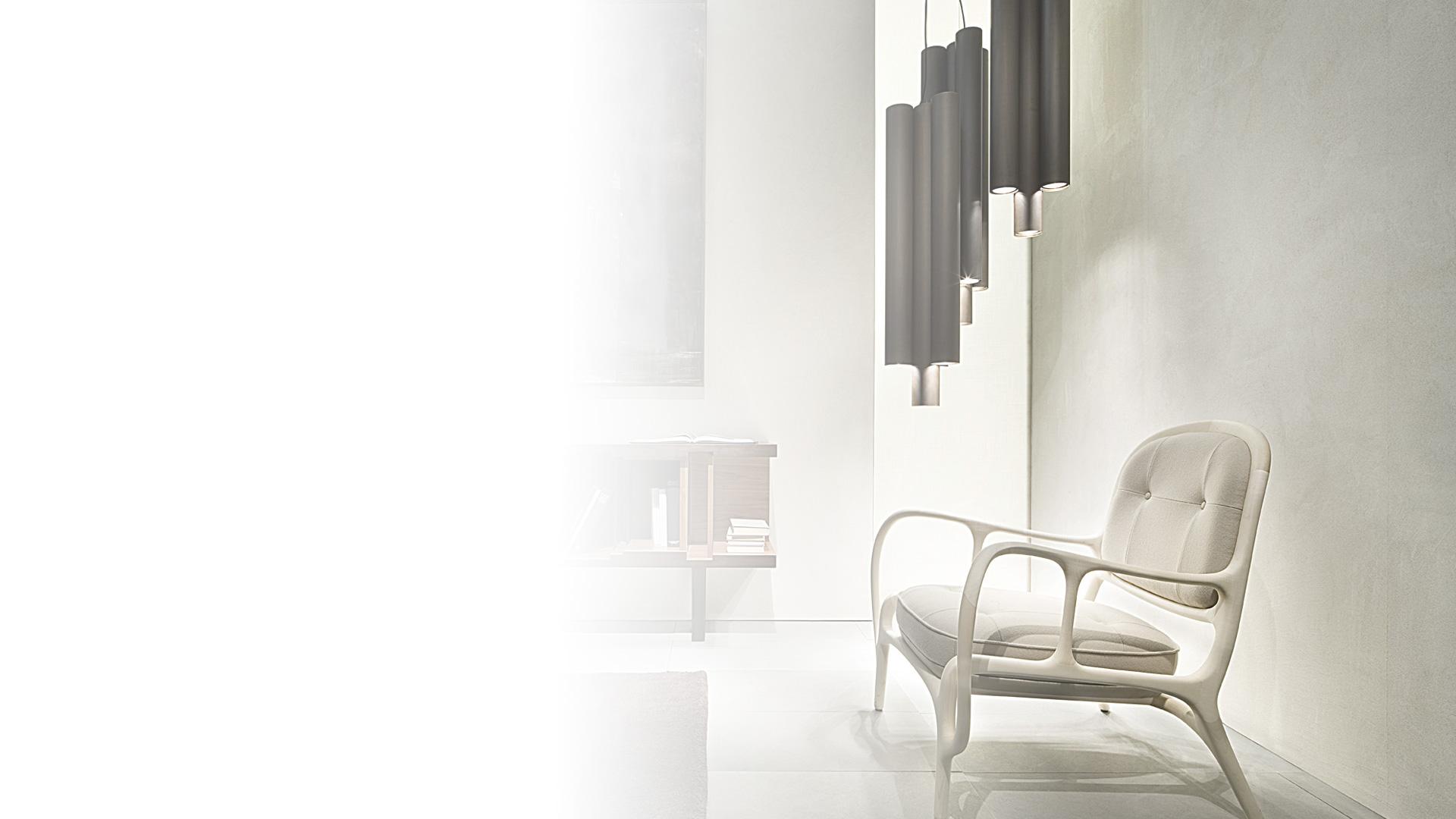 Centro Ogliastra Design